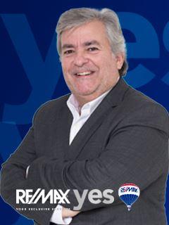 Flávio Santos - RE/MAX - Yes