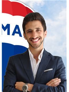 Rui Silva - RE/MAX - Elite
