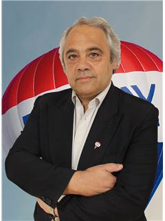 Augusto Guerner - RE/MAX - Market