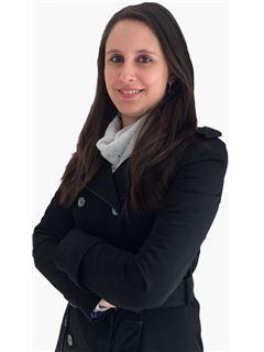 Broker/Owner - Daniela Lemos - RE/MAX - Atitude