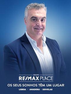 Broker/Owner - Carlos Fonseca - RE/MAX - Place