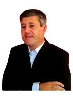Paulo Barroso - RE/MAX - Plus