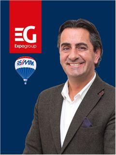 Pedro Gama - RE/MAX - Premium