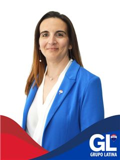Sandra Alves - RE/MAX - Latina Business