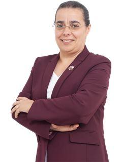 Carla Araújo - RE/MAX - Vantagem Gaya