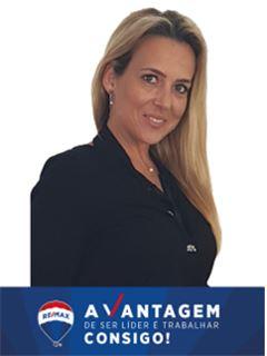 Carla Coixão - RE/MAX - Vantagem II