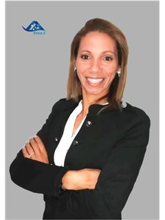 Isabel Conceição - RE/MAX - Sirius II