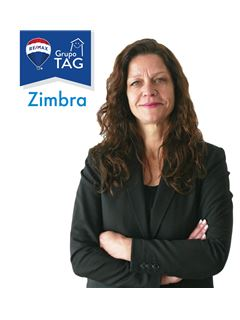 Augusta Sobral - RE/MAX - Zimbra