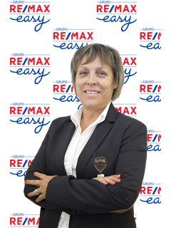 Cristina Costa - RE/MAX - Easy Start
