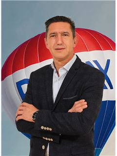 Henrique Guedes - RE/MAX - Market