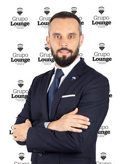 André Afonso - RE/MAX - Lounge