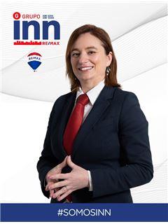 Nathalie Henriques - RE/MAX - Inn