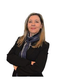 Rosangela Vieira - RE/MAX - Braga