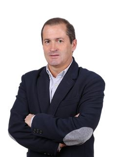 António Barradas Lopes - RE/MAX - Portalegre