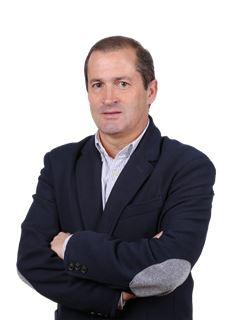 António Barradas Lopes - RE/MAX - Portalegre