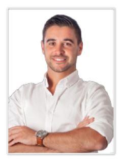Márcio Cantador - RE/MAX - Castelo