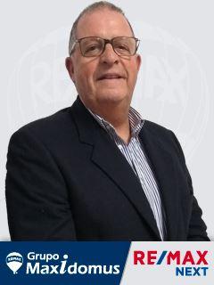José Patrício - RE/MAX - Next