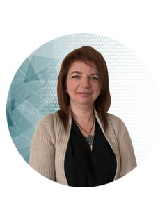 Eunice Gaspar - RE/MAX - Executivo