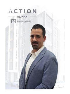 Nuno Salavessa - RE/MAX - Action