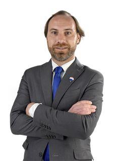 Rui Ferreira - Chefe de Equipa Rui Ferreira - RE/MAX - Go