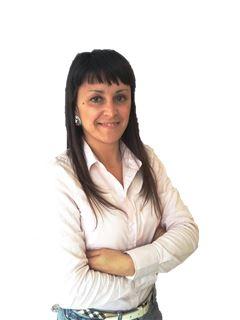 Director(a) de Recursos Humanos - Cátia Rodrigues - RE/MAX - Movimento