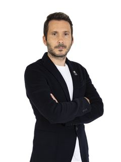 Paulo Brito - Equipa Elvira Machado - RE/MAX - Barcovez