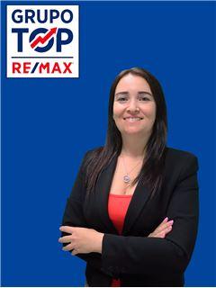 Helena Soares - RE/MAX - Top