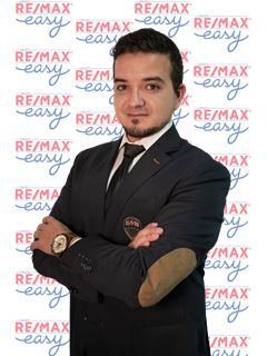 Diogo Silva - RE/MAX - Easy Start