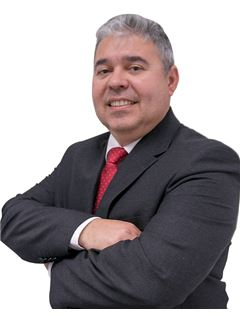 Carlos Bandeira - RE/MAX - Champion