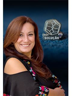 Carmen Pinto - RE/MAX - Solução Arrábida