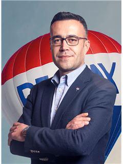 Eduardo Gonçalo - RE/MAX - Market
