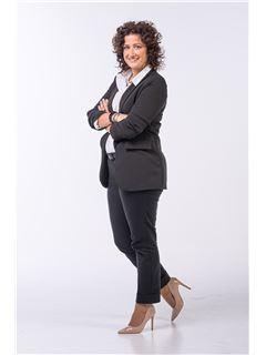 Customer Care Manager - Carmen Ribeiro - RE/MAX - Vantagem Ria