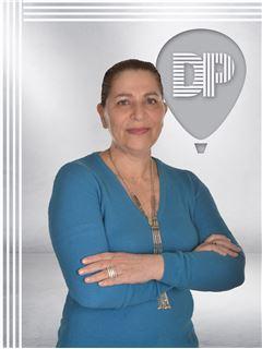 Ana Caseiro - RE/MAX - Duplo Prestígio