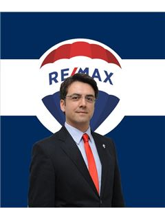 Nuno Marques - RE/MAX - Total