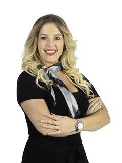 Clarisse Santos - RE/MAX - Sucesso V