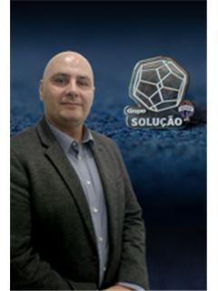 Paulo Silva - RE/MAX - Solução