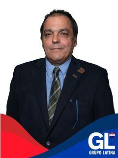 João Dias Miguel - RE/MAX - Latina II