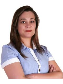 Broker/Owner - Ana Machado - RE/MAX - Triunfo