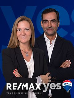 Gonçalo Dias - RE/MAX - Yes