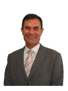 Fernando Rodrigues - RE/MAX - Almada