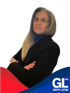 Teresa Silva - RE/MAX - Latina Boavista
