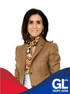 Leonor Vieira - RE/MAX - Latina Prisma