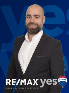 Tiago Dias - RE/MAX - Yes