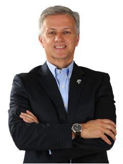 Miguel Coimbra - Chefe de Equipa - RE/MAX - Coral