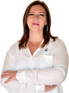 Marina Dias - RE/MAX - Diamond