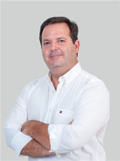 António Afonso - RE/MAX - Select II