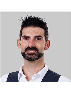 Telmo Ricardo - Membro de Equipa Inês Teixeira - RE/MAX - Forever