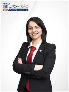 Mortgage Advisor - Susana Santos - RE/MAX - Visão
