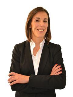Teresa Monteiro - RE/MAX - Coral