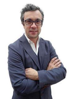 Director(a) de Agência - Miguel Mil-Homens - RE/MAX - Vantagem Real